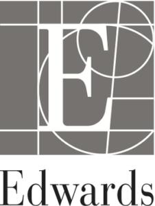Edwards_Lifesciences_logo.png