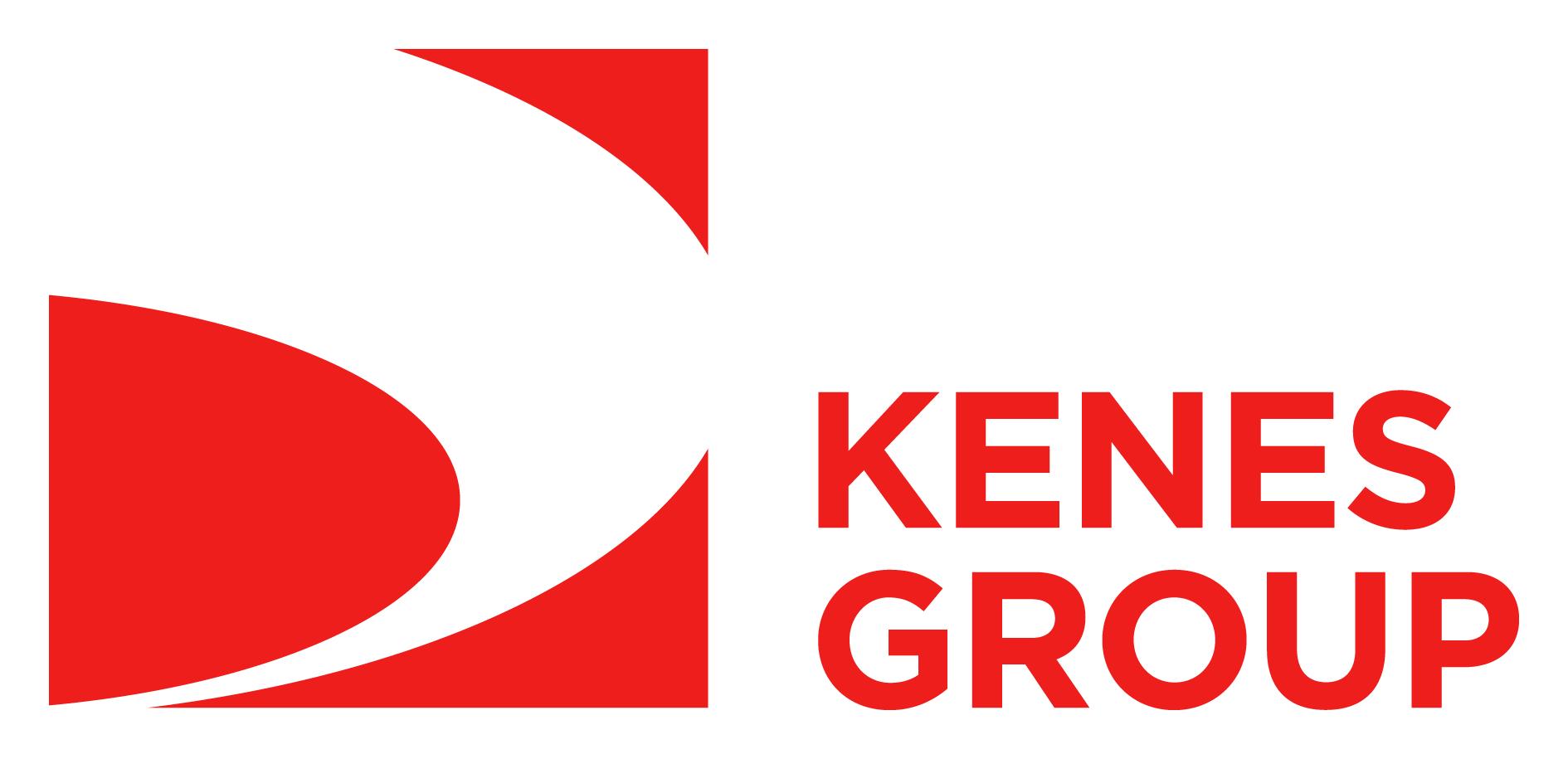 KENES-GROUP-Logo.jpg