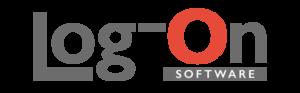 LOGO-Log-on-FOR_WEB-1.png