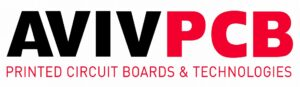 Logo_Aviv_PCB-VIP-1.jpg