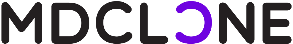 MDClone_Logo_Color.png