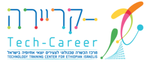 cropped-Tech-Career-logo-Facebook.png